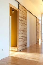 customiser une porte de chambre customiser une porte de chambre les 25 meilleures idaces de la