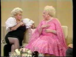 zsa zsa gabor s bel air mansion youtube zsa zsa gabor and barbara cartland on wogan youtube