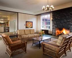 Hotels With A Fireplace In Room by Hotel In Hawaii Our Hotel Volcano House