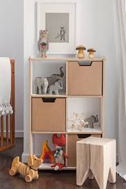 130 best nursery design images on pinterest baby room children