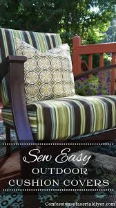 Easy Upholstery Beginner Upholstery Projects Our Southern Home