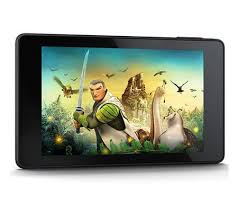 kindle fire hd black friday