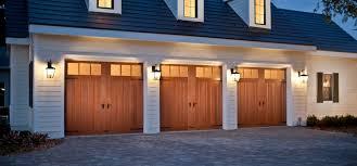 Overhead Garage Doors Calgary Ultralite Doors Home