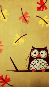 Cute Wallpaper by Cute Wallpaper For Iphone 4
