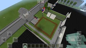 Roblox Maps New Prison Life 2 Roblox Map For Mcpe Craft Android Apps On