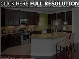 28 exterior home design online tool home design software