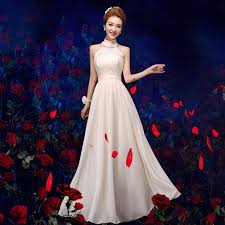 Buy Wedding Dress Online Choose The Most Elegant Wedding Dress For Your Body Type
