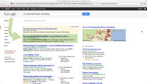 google kitchen design software kitchen remodeling seo for kitchen contractors internet