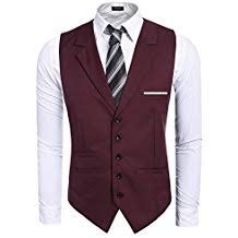 gilet mariage fr gilet mariage homme
