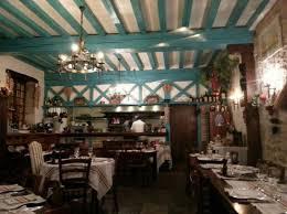 cuisine design rotissoire rôtisserie du roy léon bayonne macotebasque com