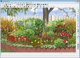 Free Home Design 3d Software For Mac Garden Design Software Mac Free U2014 Home Landscapings Free