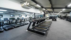 cheap gyms in london bayswater from 29 99 puregym