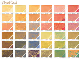 nippon paint momento cloud gold nippon paint products