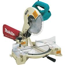 Cutting Laminate Flooring With Miter Saw Makita Usa Product Details Ls1040