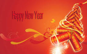 online new years cards free online greeting card wallpapers free new year ecards