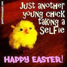Cute Easter Meme - peeps meme don t even why but this makes me laugh holidays