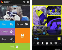 android best top 10 best photo editor apps for android 2018 free