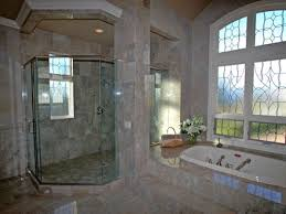 large bathroom designs large bathroom designs ideas donchilei