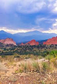 halloween city colorado springs 280 best garden of the gods park images on pinterest colorado