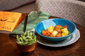 cuisine uip avec table int r dim t dim sum restaurants food teas