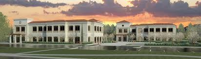 Home Design Center Temecula Temecula Makena Medical Center U2013 Avrpstudios