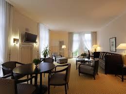Bad Oeynhausen Reha Hotel Bad Pyrmont Steigenberger Hotel U0026 Spa Bad Pyrmont