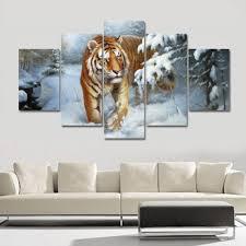 wall art extraordinary modern wall art decor wall art decor cheap