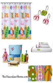 Kids Bathroom Collections 26 Best Flip Flops Lisa Images On Pinterest Flip Flops Kids