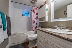 Modern Bathrooms Port Moody - team homesbyjoy 1014 1016 tuxedo drive port moody mls r2175326