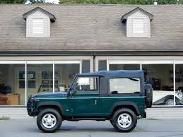 land rover 110 for sale land rover classic cars for sale