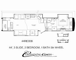 search floor plans luxury rv floor plans luxury rustic wooden 5th wheel cer floor