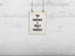 poster brick wall r12404 wall murals wallpaper rebel walls uk
