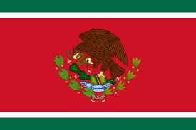 Mexico Flag Symbol Mexico The Kaiserreich Wiki Fandom Powered By Wikia