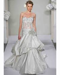 pnina tornai wedding dresses pnina tornai for kleinfeld fall 2013 collection martha stewart