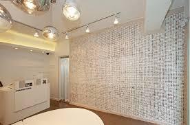 revetement adhesif mural cuisine revetement adhesif mural cuisine best avant aprs relooking cuisine