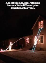 best christmas house decorations and here are the absolute funniest christmas decorations ever