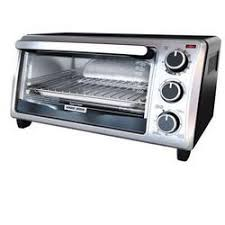 Hamilton Beach Toaster Oven 31409 Toaster Ovens Product Categories Ezzy Life