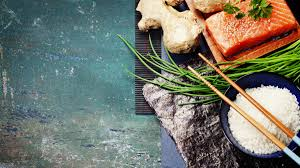 fall 2015 u0027s best cookbooks local and regional cuisine eater