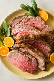 horseradish sauce for beef 565 best recipes beef dinner images on pinterest beef skillet