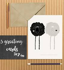 wedding wishes envelope wedding card envelope templates 21 free printable word pdf