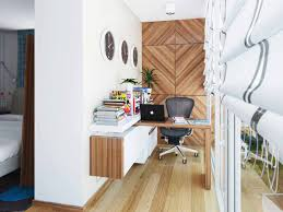 Small Home Design Inside by Modern Small Office Designs With Ideas Design 54352 Fujizaki