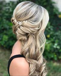 50 best homecoming hairstyles in 2017 check more at http