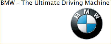 tagline of bmw taglines and logos companies logo and tagline