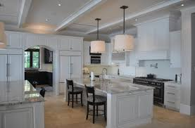 refinish kitchens
