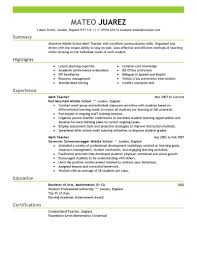 job resume format download usajobs example resume usajobs resume builder cover letter usajobs resume template resume format download pdf resume builder usa jobs