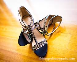 wedding shoes perth wedding shoes wedding photographer perth fremantle swan valley