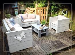 patio table with removable tiles bench patio table with 6 chairs patio table with removable tiles