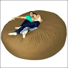 giant bean bag bed with blanket home design u0026 remodeling ideas