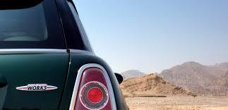 people blog post list keeler motor car company