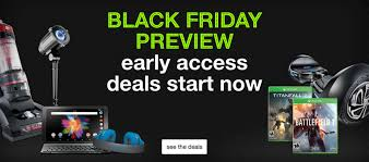 target black friday store ad 2016 target black friday ad 2016 early access deals today only